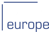 RFID Europe Online Shop Logo